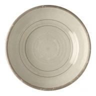 BALI miska do zupy Ø22cm 6szt.