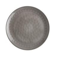 ROSETTE COCONUT talerz deserowy Ø22,5cm 6szt.