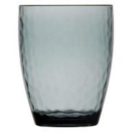 CRYSTAL LAGOON szklanka do wody 6szt.
