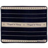 ROYAL CHIC dywanik łazienkowy 45x60