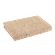 WYPRZEDAŻ! Ręcznik SUPERWUSCHEL Sand 50x100