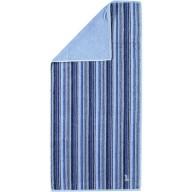 WYPRZEDAŻ! Ręcznik DOUBLEFACE Sky 80x150