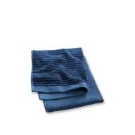 Ręcznik ESPRIT STRIPED Ocean 75x140