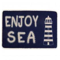 Wycieraczka Enjoy Sea Kids 1 szt.