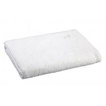 WYPRZEDAŻ! Ręcznik SUPERWUSCHEL Snow 50x100