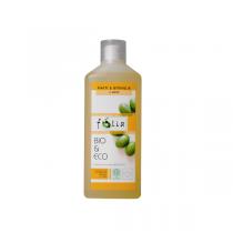 Folia BioEco płyn do ręcznego mycia naczyń 1 L