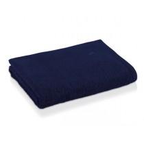 WYPRZEDAŻ! Ręcznik SUPERWUSCHEL Sea 50x100