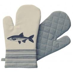 FISH rękawica kuchenna 1 szt.
