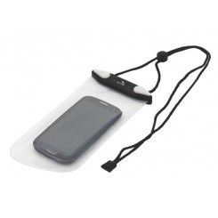 Torebka wodoszczelna Waterproof Smartphone Case