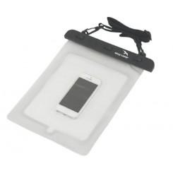 Torebka wodoszczelna Waterproof Electronic Case