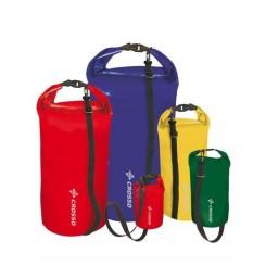 Worek wodoszczelny DryBag CROSSO 40L