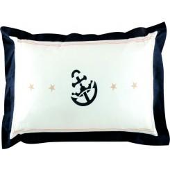 ROYAL poduszki Chic Anchor 2szt.