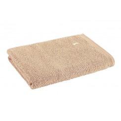 WYPRZEDAŻ! Ręcznik SUPERWUSCHEL Sand 80x150