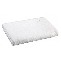 WYPRZEDAŻ! Ręcznik SUPERWUSCHEL Snow 80x150