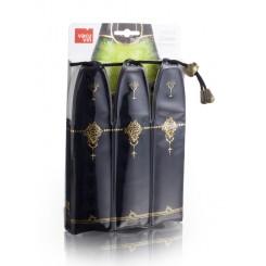 WYPRZEDAŻ! Cooler do szampana Classic