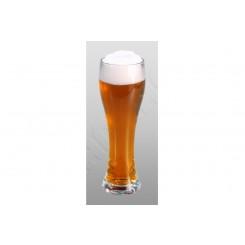 Szklanka /kufel do piwa 2 szt.