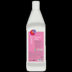 Sonett Eco mleczko do szorowania 500 ml
