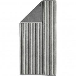 WYPRZEDAŻ! Ręcznik DOUBLEFACE Stone 80x150