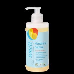 Sonett Eco Mydło w płynie NEUTRAL 300 ml
