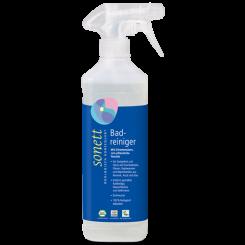 Sonett Eco płyn czyszczący do kuchni i łazienek 500 ml