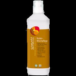 Sonett Eco płyn do mycia podłóg 500 ml