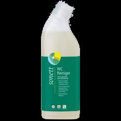Sonett Eco płyn czyszczący do WC 750 ml