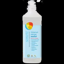 Sonett Eco płyn uniwersalny do czyszczenia NEUTRAL 500 ml