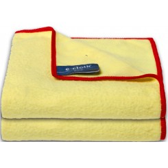 E-cloth ściereczki do odkurzania na sucho 2 szt.