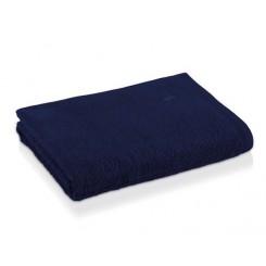 WYPRZEDAŻ! Ręcznik SUPERWUSCHEL Sea 80x150