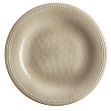 HARMONY SAND talerz płaski Ø27cm 6szt.