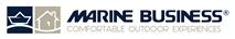 Marine Business R