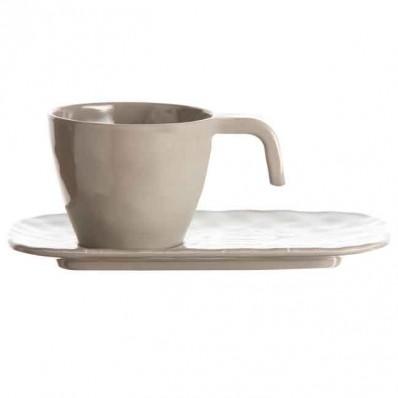 BALI filiżanka do espresso 6szt.