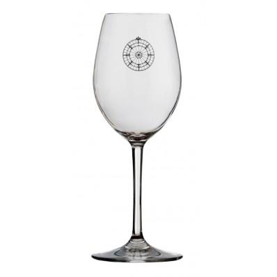 BALI kieliszki do wina 6szt.