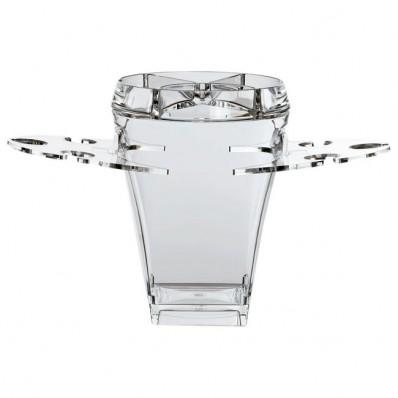 PARTY zestaw do szampana 3w1
