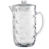 MOON ICE dzbanek 2,4L