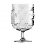 MOON ICE kieliszki do wina 6szt.