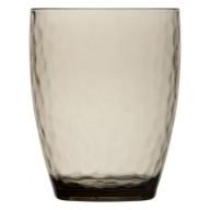 CRYSTAL GOLD szklanka do wody 6szt.