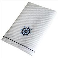 Ręcznik DORIS Koło Sterowe 70x140
