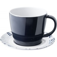 Filiżanka do kawy Blue Ocean