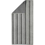 WYPRZEDAŻ! Ręcznik DOUBLEFACE Stone 50x100