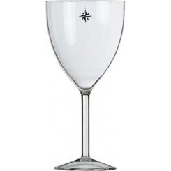 NORTHWIND kieliszki do wina 6szt.