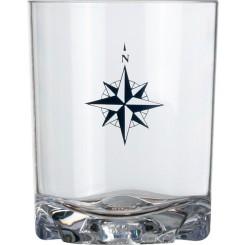 NORTHWIND szklanki do wody 6szt.