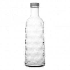 MOON ICE butelka 2szt.