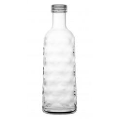 MOON ICE butelki 2szt.
