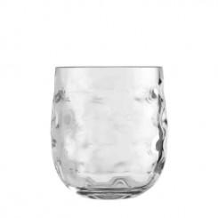 MOON ICE szklanki do wody 6szt.
