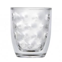 MOON ICE termiczne szklanki 6szt.