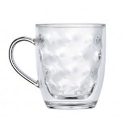 MOON ICE termiczne szklanki z uszkiem 6szt.