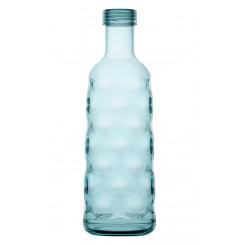 MOON ACQUA butelki 2szt.