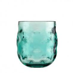 MOON ACQUA szklanki do wody 6szt.