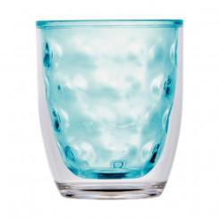 MOON ACQUA termiczne szklanki 6szt.